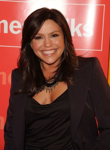 Free Rachael Ray Hair Style Me Pinterest Hair And Angles Wallpaper