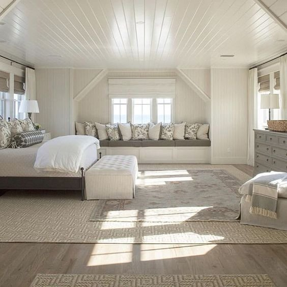 Best 25 Best Ideas About Dormer Bedroom On Pinterest Attic With Pictures