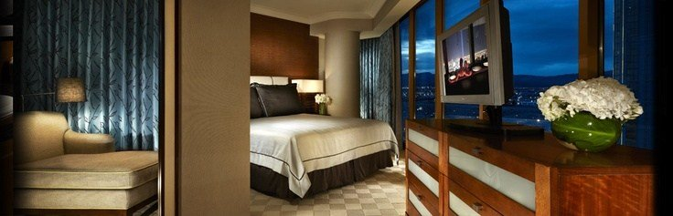 Best 1450 Two Bedroom Suite Mandalay Bay Las Vegas Hotel With Pictures