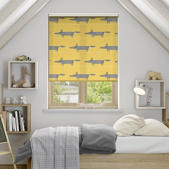 Best 1000 Ideas About Boys Bedroom Curtains On Pinterest With Pictures