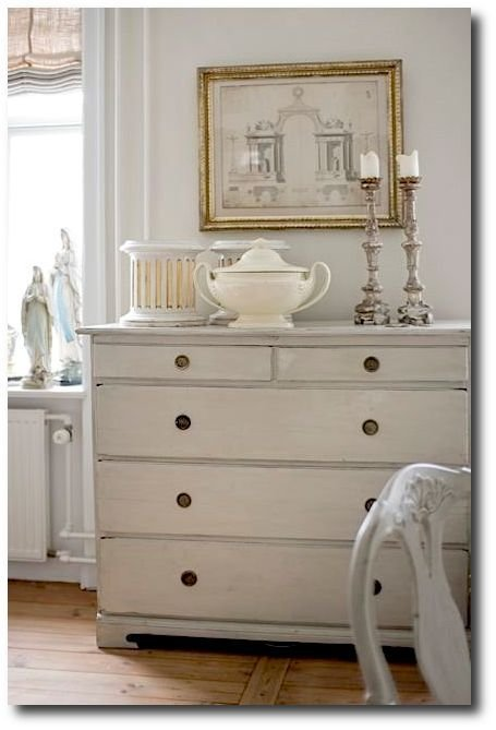 Best 268 Best Gustavian Style Ideas Images On Pinterest With Pictures
