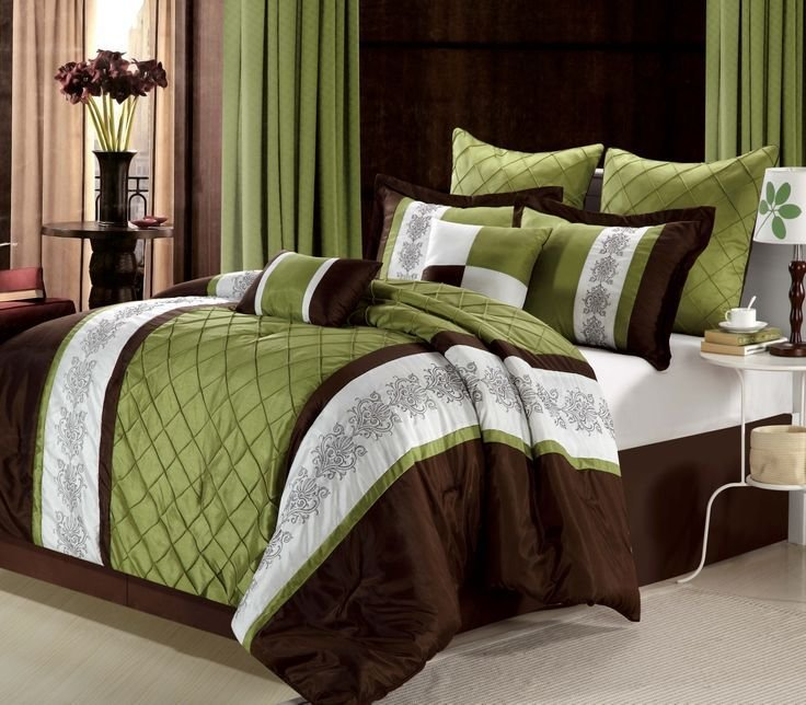 Best 37 Best Images About Home Interiors Sage Green On With Pictures