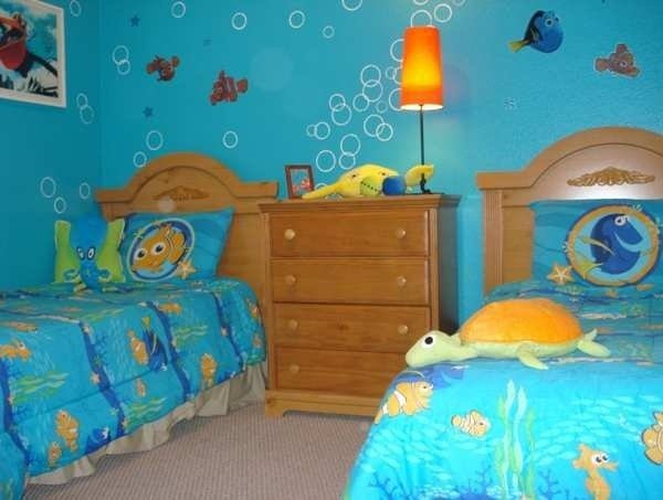 Best 17 Best Images About Big Boy Bedroom On Pinterest Disney Vinyls And Finding Nemo With Pictures