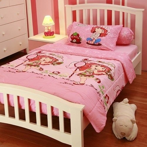 Best 44 Best Images About Girl Bedroom Themes On Pinterest Sheets Bedding Tinkerbell And Disney With Pictures