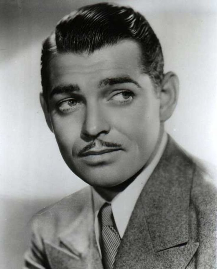Free 1920S Mens Hairstyles Google Search 1920 S Pinterest Wallpaper