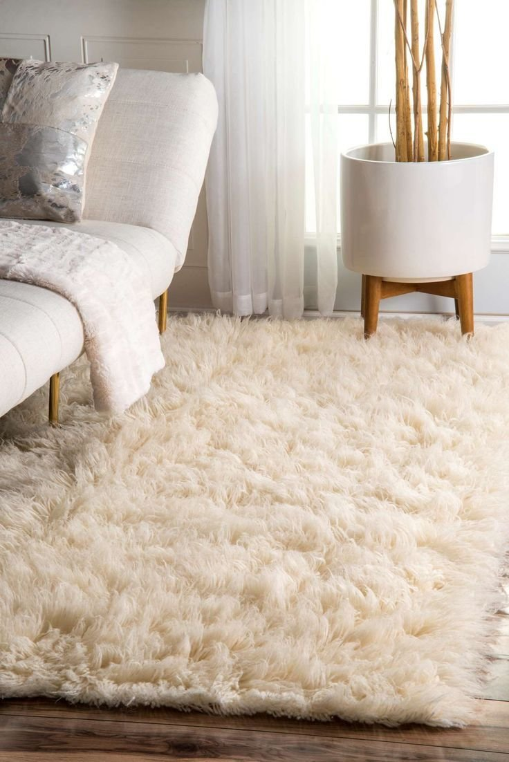 Best 25 Best Ideas About Sh*G Carpet On Pinterest 70S Home Decor 70S Decor And 1970S Kitchen With Pictures