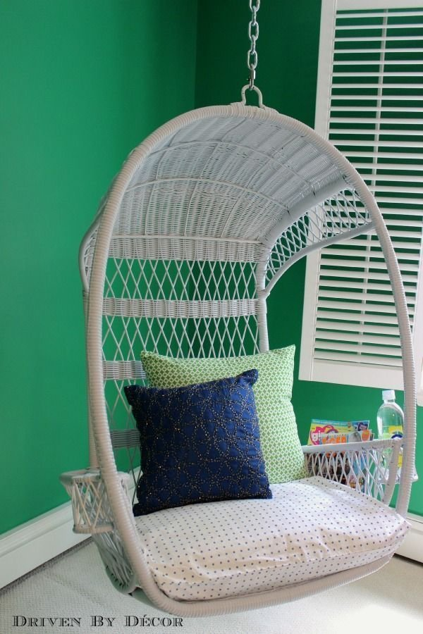 Best 17 Best Images About Kids Rooms On Pinterest House With Pictures
