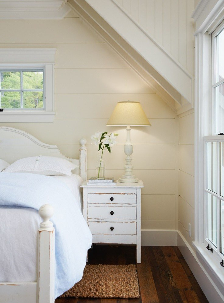 Best 25 Best Ideas About Cream Bedroom Walls On Pinterest With Pictures