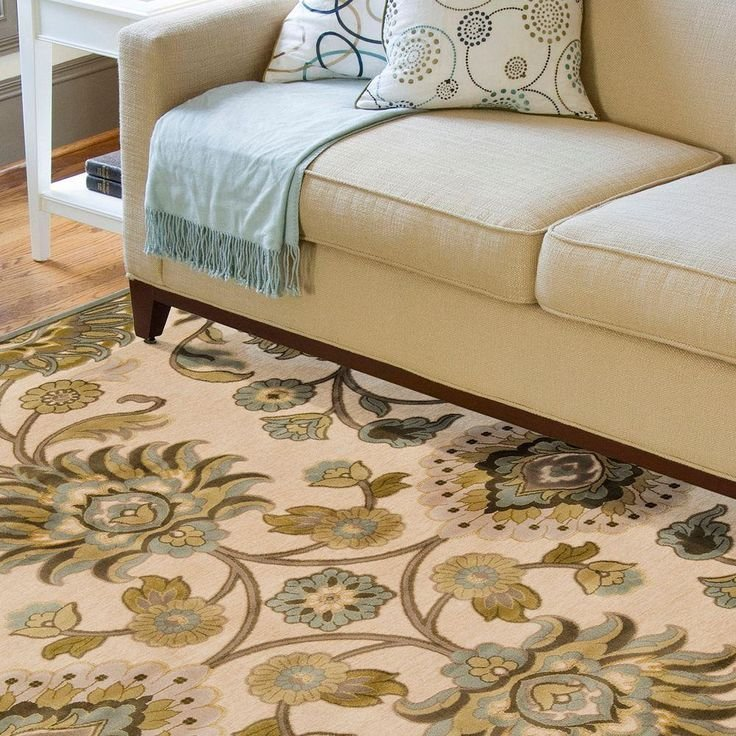 Best 1000 Ideas About Large Area Rugs On Pinterest Bedroom With Pictures
