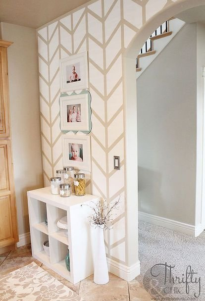 Best 25 Best Ideas About Wall Paint Patterns On Pinterest With Pictures