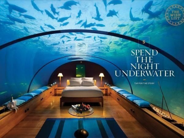 Best 17 Best Images About Water Bedroms On Pinterest Resorts With Pictures