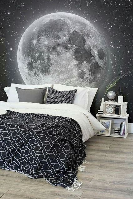 Best 1000 Ideas About Galaxy Bedroom On Pinterest Amazing With Pictures