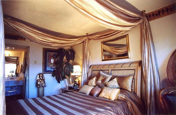 Best 17 Best Images About Egyptian Bedroom Ideas On Pinterest With Pictures