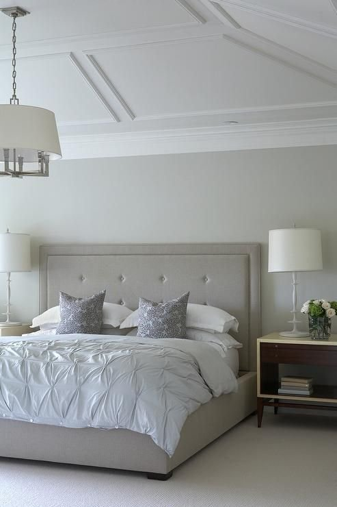 Best 25 Best Ideas About Vaulted Ceiling Bedroom On Pinterest With Pictures