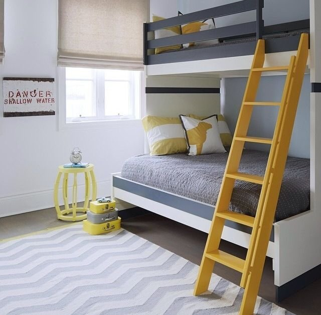 Best 1000 Ideas About Yellow Kids Rooms On Pinterest Batman With Pictures