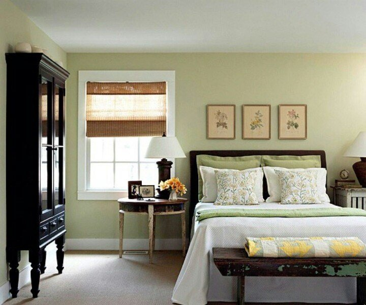 Best Soft Mint Green Bedroom Home Decor Pinterest With Pictures