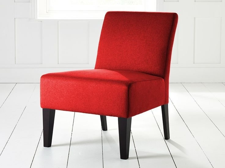 Best 25 Red Accent Chair Ideas On Pinterest Red With Pictures