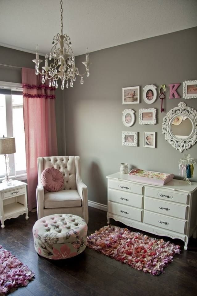 Best Bedroom Grey Pink White Home Pinterest Pink Accents With Pictures
