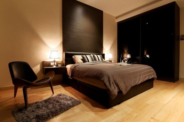 Best Earth Tone Bedroom Home Bedroom Pinterest With Pictures
