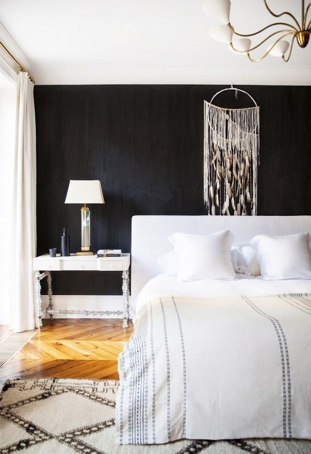 Best 1000 Ideas About Calming Bedroom Colors On Pinterest With Pictures