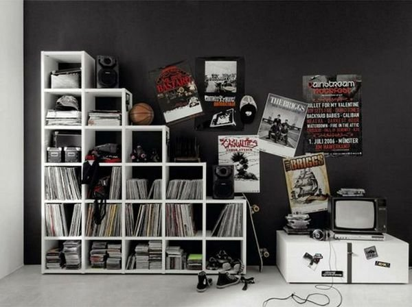 Best 25 Best Ideas About Punk Bedroom On Pinterest Punk Room With Pictures