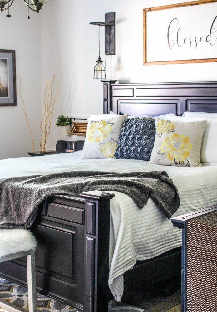Best 25 Best Ideas About Cheap Bedroom Decor On Pinterest With Pictures