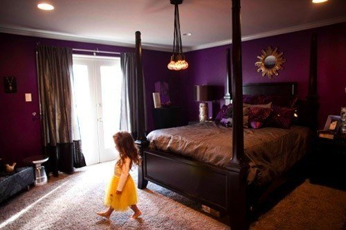 Best 25 Best Ideas About Purple Master Bedroom On Pinterest Purple Bedroom Decor Master Bedroom With Pictures