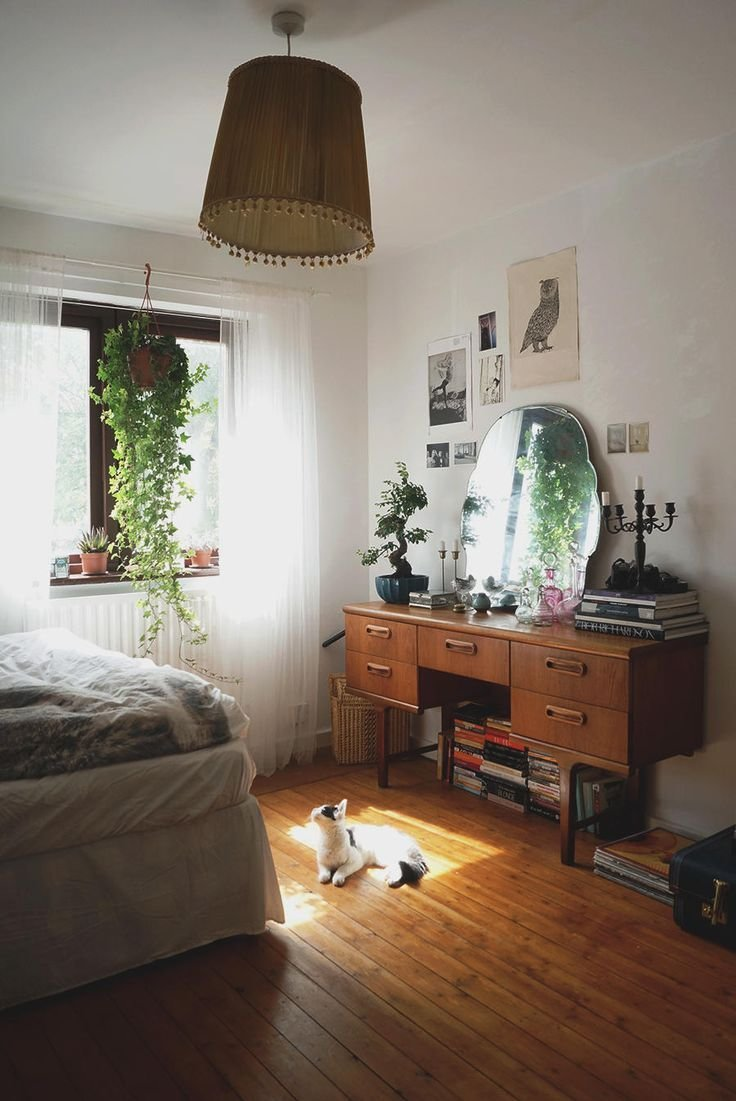 Best 25 Best Ideas About Vintage Room Decorations On Pinterest With Pictures