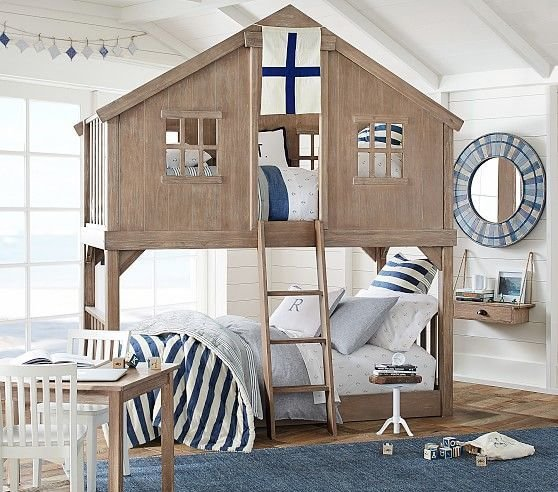 Best 25 Best Ideas About Tree House Beds On Pinterest Tree With Pictures