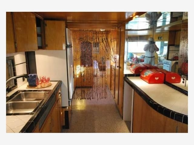 Best Vintage Spartan Trailer Perfect Counter Space And Cute With Pictures