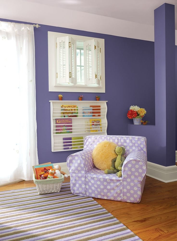 Best 17 Best Images About Kids Room Color Samples On Pinterest Trim Color Big Country And With Pictures