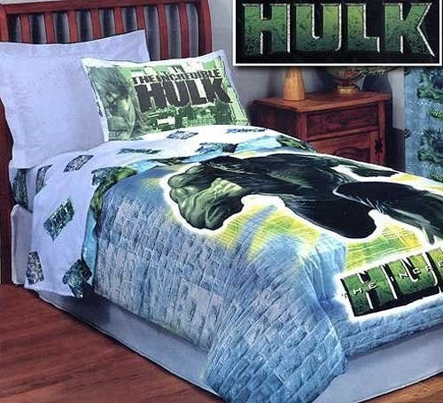 Best 17 Best Images About Hulk Room On Pinterest Bedroom Boys With Pictures