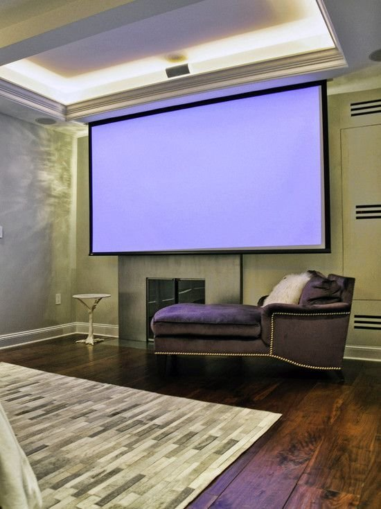 Best Bedroom Projection Screen Homely Ideas Pinterest With Pictures