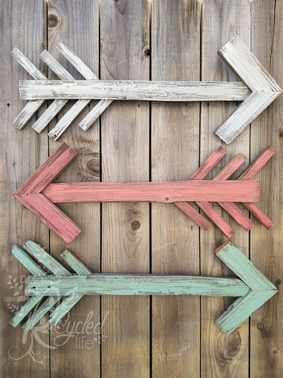 Best 25 Best Ideas About Recycled Home Decor On Pinterest With Pictures