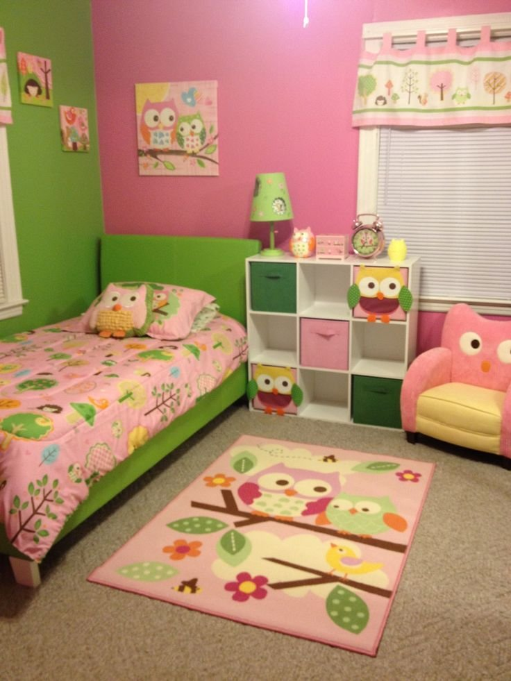 Best 17 Ideas About Owl Bedroom Decor On Pinterest Girl Owl With Pictures