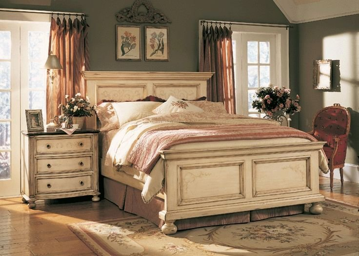 Best 20 Cream Bedroom Furniture Ideas On Pinterest With Pictures