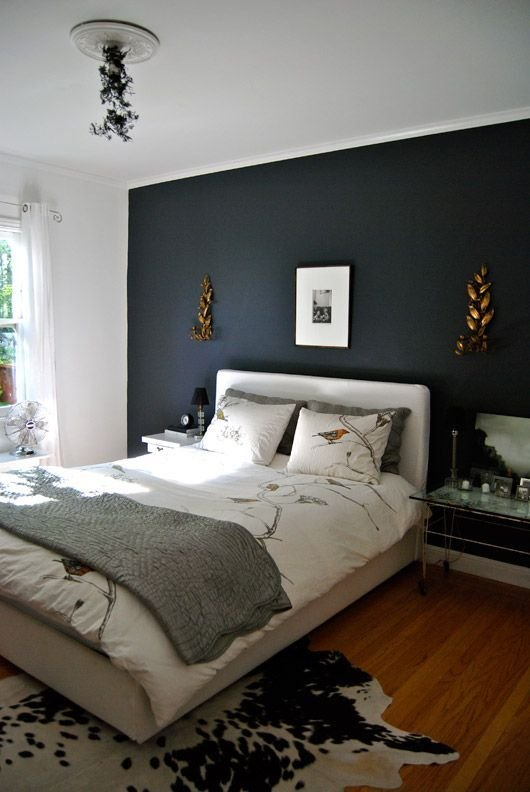 Best 25 Gray Accent Walls Ideas On Pinterest With Pictures