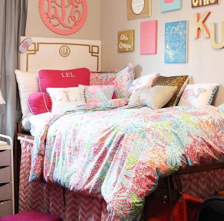Best 25 Best Ideas About Preppy Bedroom On Pinterest Pink With Pictures