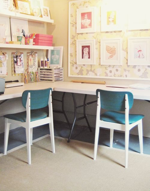 Best 165 Best Images About Playroom On Pinterest Ikea Wardrobe Vinyls And Contemporary Kids Decor With Pictures