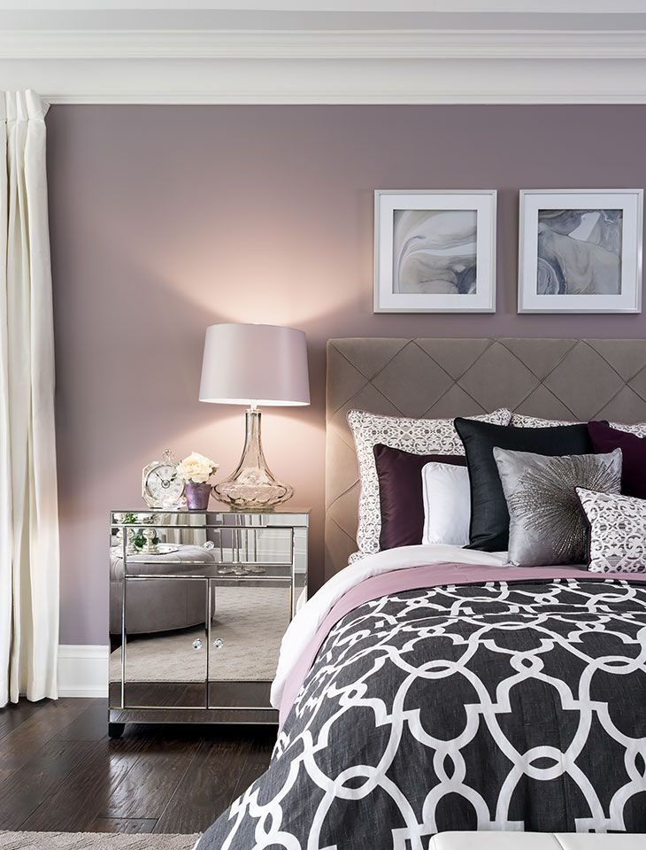 Best 25 Best Ideas About Bedroom Wall Colors On Pinterest With Pictures