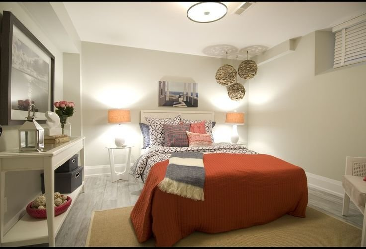 Best 25 Best Ideas About Basement Bedrooms On Pinterest With Pictures