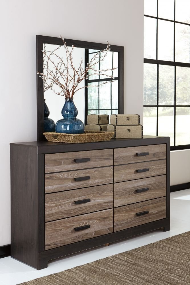 Best Harlinton Dresser Mirror January 11 2017 And 11 With Pictures