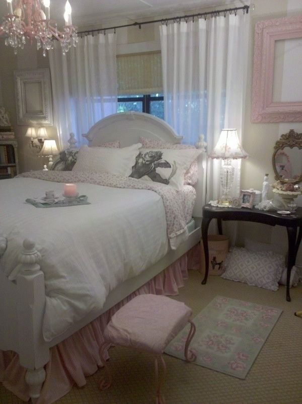 Best 127 Best Images About Cute T**N Rooms On Pinterest Cute Dorm Rooms Teenager Rooms And Girls With Pictures