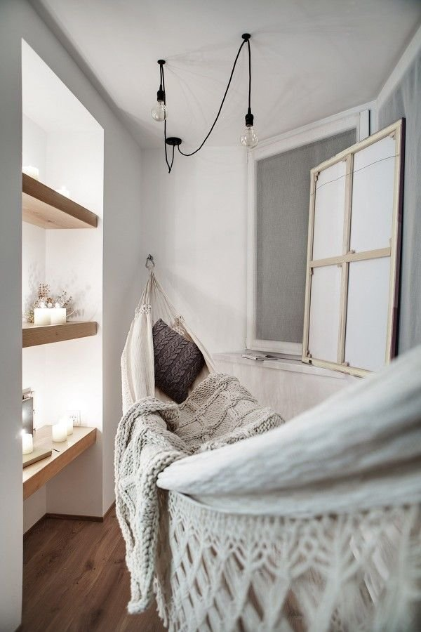 Best 17 Best Ideas About Bedroom Hammock On Pinterest Man With Pictures