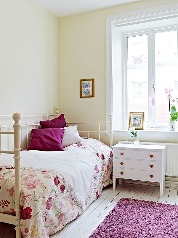 Best 85 Best Images About My Purple And Pink Cottage On Pinterest With Pictures