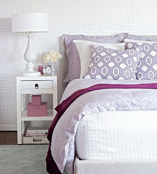 Best 17 Best Ideas About Purple Color Schemes On Pinterest With Pictures