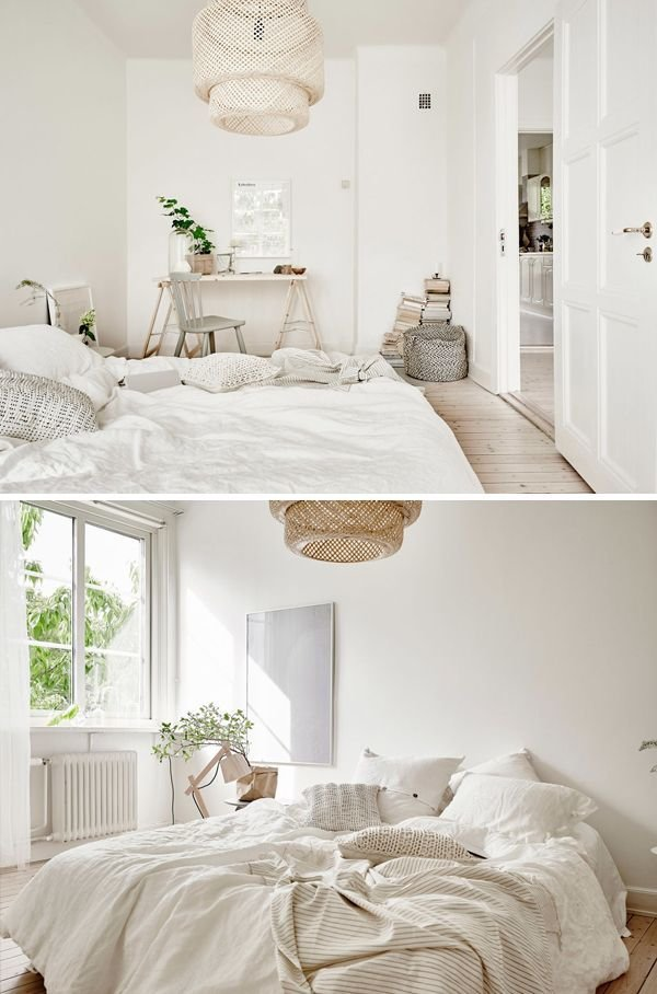 Best 25 Best Ideas About Natural Bedroom On Pinterest Nature With Pictures