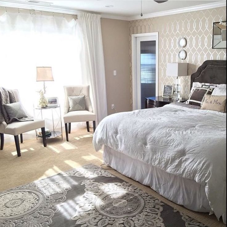 Best 1000 Ideas About Bedroom Sitting Areas On Pinterest Bedrooms Master Bedrooms And Villa Rosa With Pictures