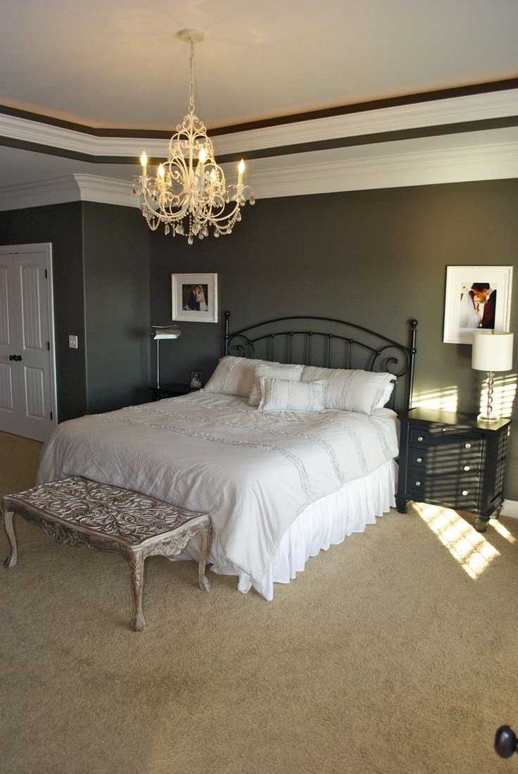 Best 1000 Ideas About French Master Bedroom On Pinterest With Pictures