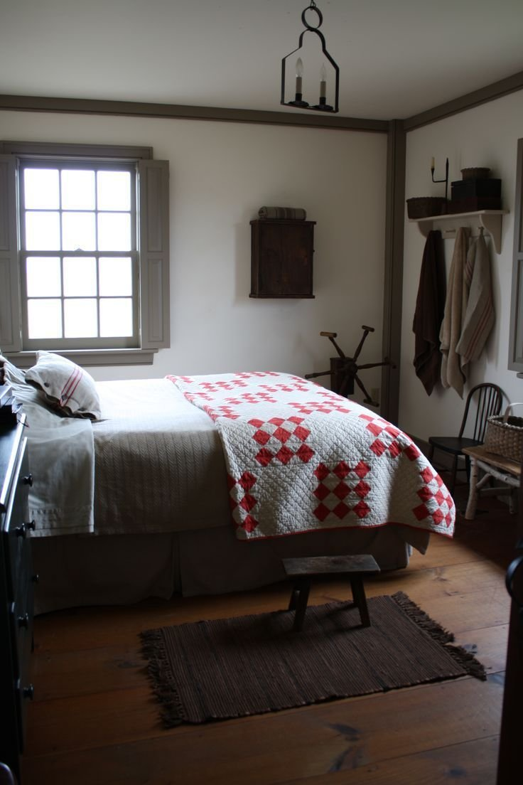 Best 25 Country Bedrooms Ideas On Pinterest Rustic With Pictures